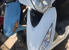دراجات للبيع في قضاء القرنه مقابل القائم مقامية جنب اصباغ الهاشمي