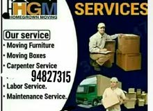 movers house shifting office shifting omen
