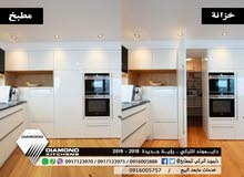 Misrata – A Cabinets - Cupboards available for sale
