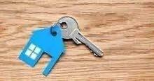 des appartements à vendre à kélibia