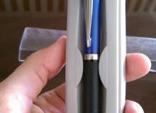 قلم parker باركر انجليزي الصنع (جديد)