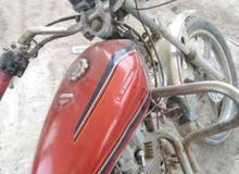 Used Other motorbike in Damanhour