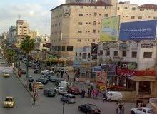 شارع الجامعه مقابل النادي العربي