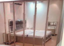 غرف نوم وطني تفصيل حسب الطلب