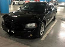 Dodge Charger 2006 - Other