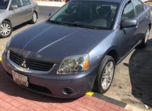 Best price! Mitsubishi Galant 2008 for sale