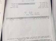 مشروع اسكان تنظيم سكن ( ج  ) المفرق الباديه الشماليه قاسم
