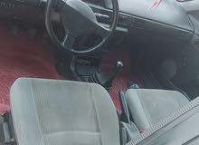 Best price! Mazda 323 1998 for sale