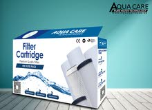 AQUA CARE PRE FILTER PACK