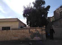 بيت للبيع المفرق قرب مدرسة العليمات للبنات