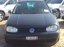 Available for sale! 190,000 - 199,999 km mileage Volkswagen Golf 2004