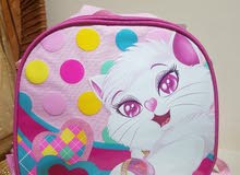 lulu caty lunch bag