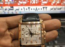 شراء ساعات سويسري مستعمله باعلي الاسعار