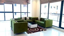 Nice Elegant 2 BR Fully Furnished Apartment For Rent in Juffair