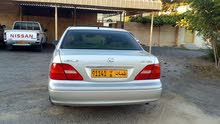 Available for sale! 170,000 - 179,999 km mileage Lexus LS 2001