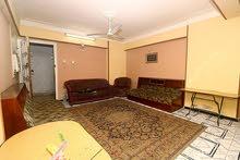 شقة في كليوباترا مميزة