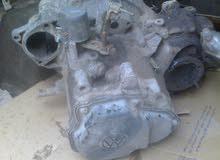 كمبيو  19 متع محرك نافطة قولف او  كادى