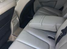 Automatic White Hyundai 2010 for sale