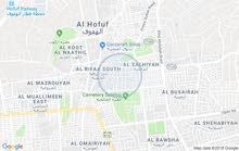 apartment in Al Hofuf As Salhiyah for rent