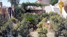 House for sale in Amman - Al Bnayyat