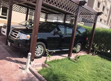 Available for sale! 170,000 - 179,999 km mileage Ford Expedition 2013
