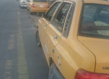 Used Saab 2012