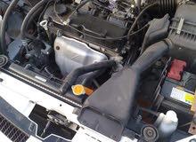 Best price! Mitsubishi Lancer 2010 for sale