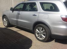 Dodge Durango 2011 For Sale