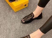 حذاء استايل