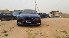BMW 320 1999 - Gharyan