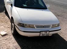 1994 Kia Sephia for sale in Amman