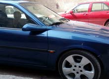 Used 1998 Vectra for sale