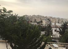 شقة 125م للبيع اسكان ابو نصير - ابونصير