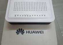 Huawei outdoor modem