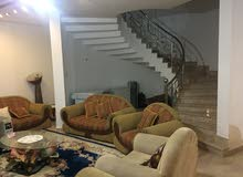 Al-Seyaheyya property for rent with 6+ Bedrooms rooms