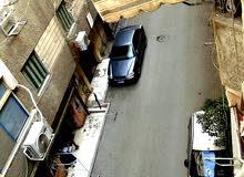 شقة للبيع فيصل محطة المساحة