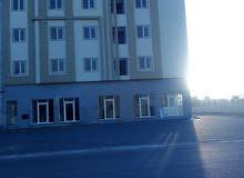 Best price 100 sqm apartment for rent in MuscatAmerat