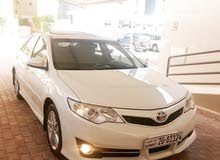 170,000 - 179,999 km mileage Toyota Camry for sale