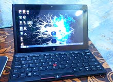 تابلت لينوفو lenovo thinkpad2