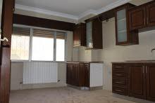 شقة سوبر ديلوكس مساحة 176 م² - في منطقة خلدا للبيع