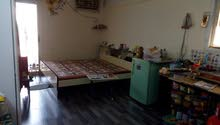 Studio apartment available for rent in Satwa