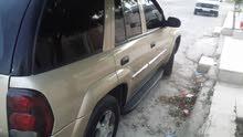 Used Chevrolet Blazer 2007