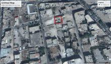 فرصة لا تعوض للاستثمار في وسط مدينة اربد