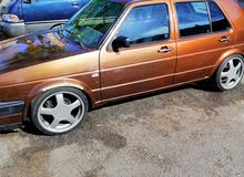 Used 1989 Volkswagen Golf for sale at best price