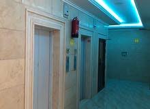 للايجارغرفة&صاله&حمام&مطبخ بنايه جديده بالفروانيةق1 خلف طريق المطار