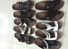 أحذية رجالية درجة أولى