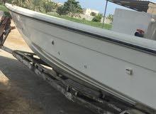 عنوان قارب رويال كرفت 2015
