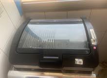 شواية كينوود للبيع  kenwood grill for sale