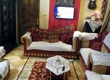 for rent in Giza Haram apartment