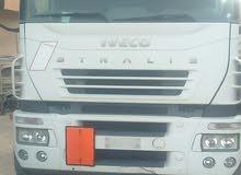 شاحنة موديل 2008